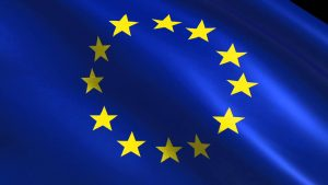 Nepal among 28 countries to receive debt service relief from EU