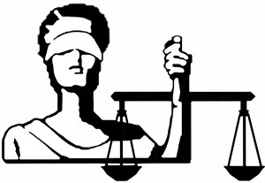 Nepali judiciary is dominated by men. It must change