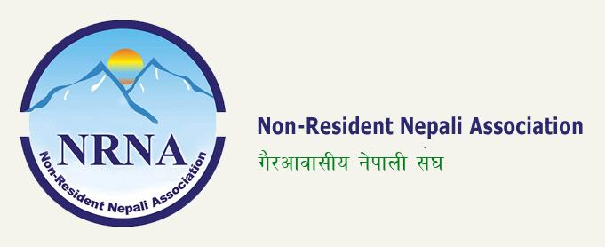 nrna-non-resident-nepali-association