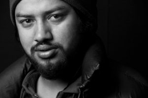 Sisan Baniya: How this Nepali YouTube sensation is using the new medium