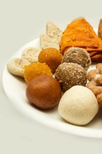 Nepal lockdown: Prepare these sweets at home to kill your craving