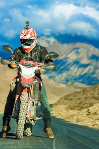 Tour de Lomanthang: This is how your trip to Upper Mustang is getting easy now