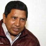 NCP spokesperson 'personally' objects to Oli's meeting with RAW chief