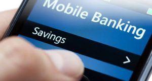 How to use mobile and internet banking services of 10 major banks in Nepal