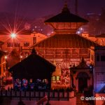 On Mahashivaratri, visit one of these 12 Shiva temples in Nepal. Or, at least, read about them