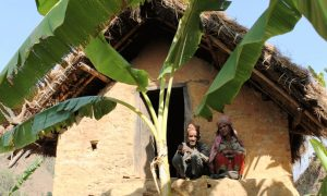 Over 8 million Nepalis are poor: Fresh government report