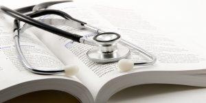 Locked down, Rupandehi doctors resort to phone consultation