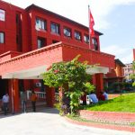 These 11 hospitals in Kathmandu will open Covid-19 vaccination Wednesday