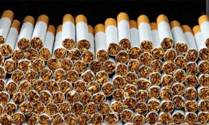 Nepal's Health, Finance ministries lock horns over tobacco taxation
