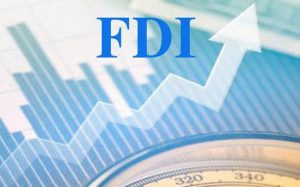 FDI commitment to Nepal doubles in the first quarter of current fiscal