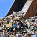 Kathmandu lockdown reduces waste production by up to 50%
