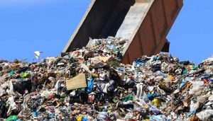Financial management of waste management systems in developing countries