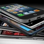 10 things to consider while buying a smartphone in Nepal