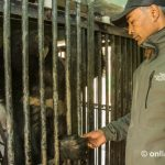 Nepal's Central Zoo to reopen amid Covid-19 pandemic