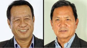 (Updated) UML picks Prithvi Subba Gurung for Province 4 Chief Minister