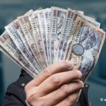 Bhaktapur: Man arrested with Rs 8 million cash as he can't mention the source