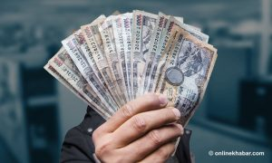 A local govt in Darchula decides to give social security allowance to widowers also