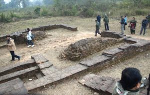 Nepal to propose adding three more sites to World Heritage list