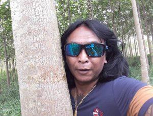Trafficking-accused Rajendra Khadgi: I didn't know it was crime