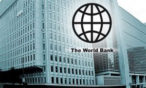 World Bank forecasts 0.6% economic growth in Nepal this year