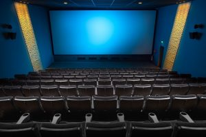 Cinema halls in Nepal face unprecedented crisis; it might take years to recover