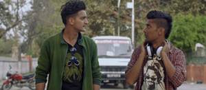 Gaja Baja movie review: A day in the life of two stoners in Kathmandu