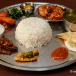 10 famous local foods to try in Nepal