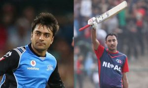 Nepal vs Afghanistan: Five mini contests that will determine the outcome of the match