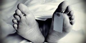 German trekker dies in Rasuwa; body taken to Kathmandu