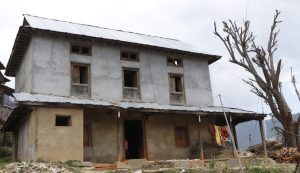 Nepal Earthquake: Why retrofitting can be a better option for reconstruction