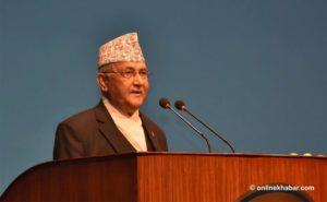 Despite lawmakers' pressure, govt in mood to scrap Constituency Development Programme