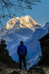 5 things to know before going on the Manaslu Circuit Trek
