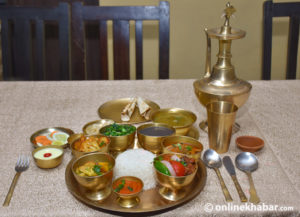 Utsav Authentic Nepali Restaurant review: Good food along with cultural experience