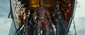 Deadpool 2 Movie Review: Reynolds grabs the spotlight