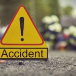 4 killed in Dolakha road accident
