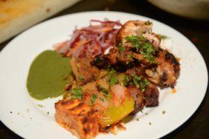Dus Din Dilli Ke: This food festival allows you to experience Delhi in Kathmandu