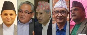 Tenure of 59 National Assembly members decided