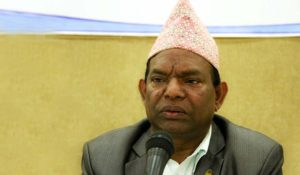 PSC notice controversy: Minister snubs House panel