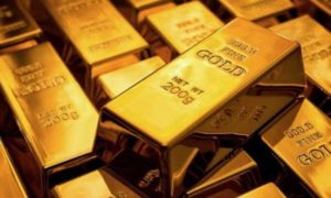 Indian nationals arrested at Kathmandu airport with 2 kg gold