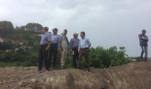 Kathmandu-Raxaul railway project in limbo
