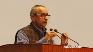 Nepali Congress urges govt not to let reactionaries take advantage