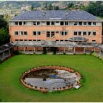 Kathmandu University launches a campaign to attract foreign students
