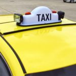 Taximandu: Kathmandu's taxi-booking startup targets other developing countries