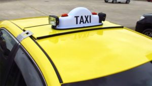 Over 12,000 Kathmandu cabbies booked in one year for cheating passengers