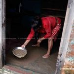 Nepal forgets the risk of waterborne diseases amid Covid-19, and it's turning costly
