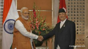 Resumption of Nepal-India dialogue won't solve border issue now. But still, it's positive move. Here's why