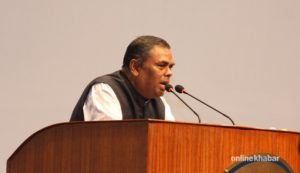 Yadav for simplification of medicine purchase process