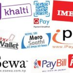 10 reasons why you should use e-wallet in Nepal