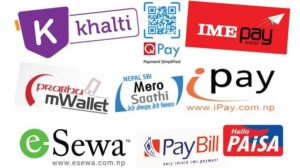 Separate law proposed to regulate online payment platforms