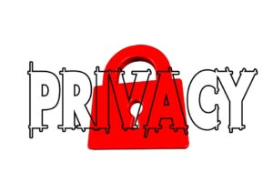 Follow these 8 privacy tips to stop yourself from excessive online exposure